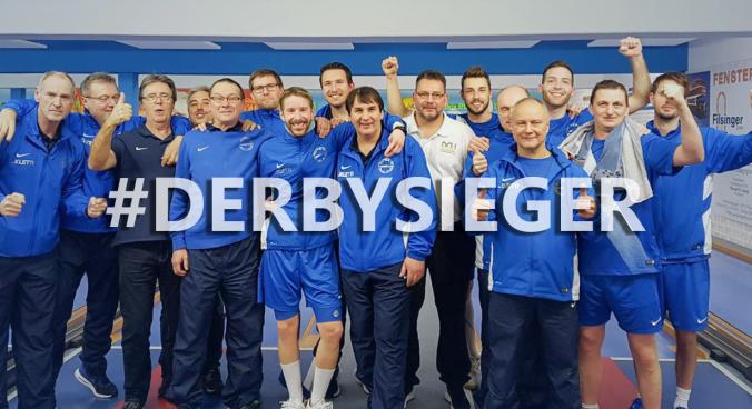 GHS1_Derby