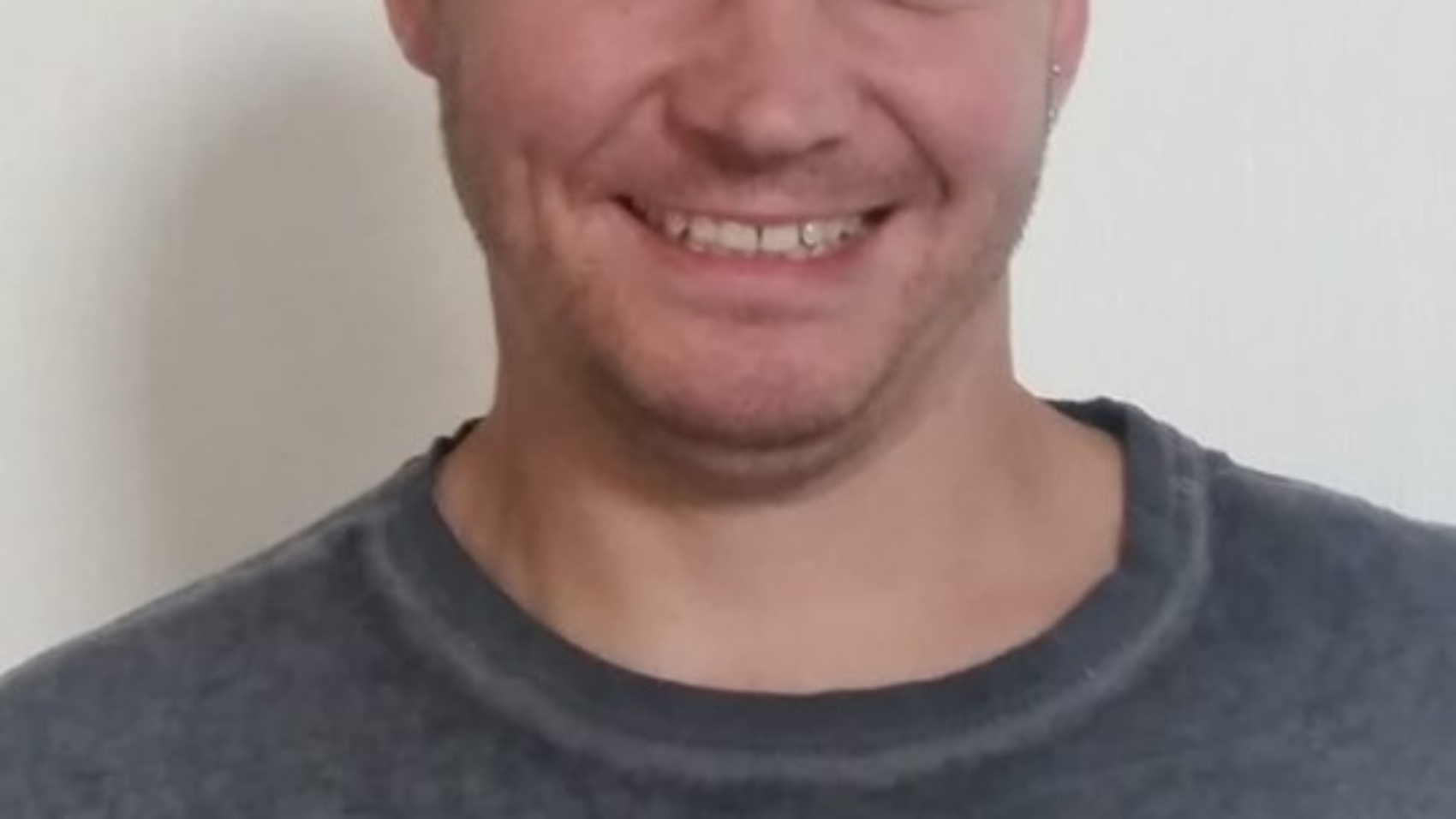 Jens Weinmann
