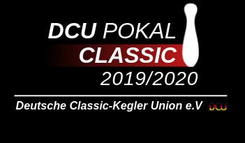 DCU Pokal