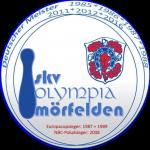 OlympiaMoerfelden