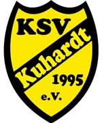 KSV Kuhardt